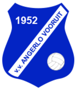 angerlo-logo