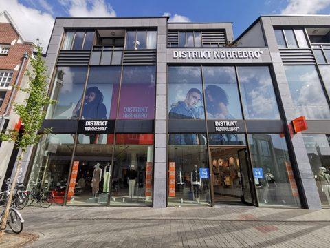 Distrikt-Nørrebro-Enschede