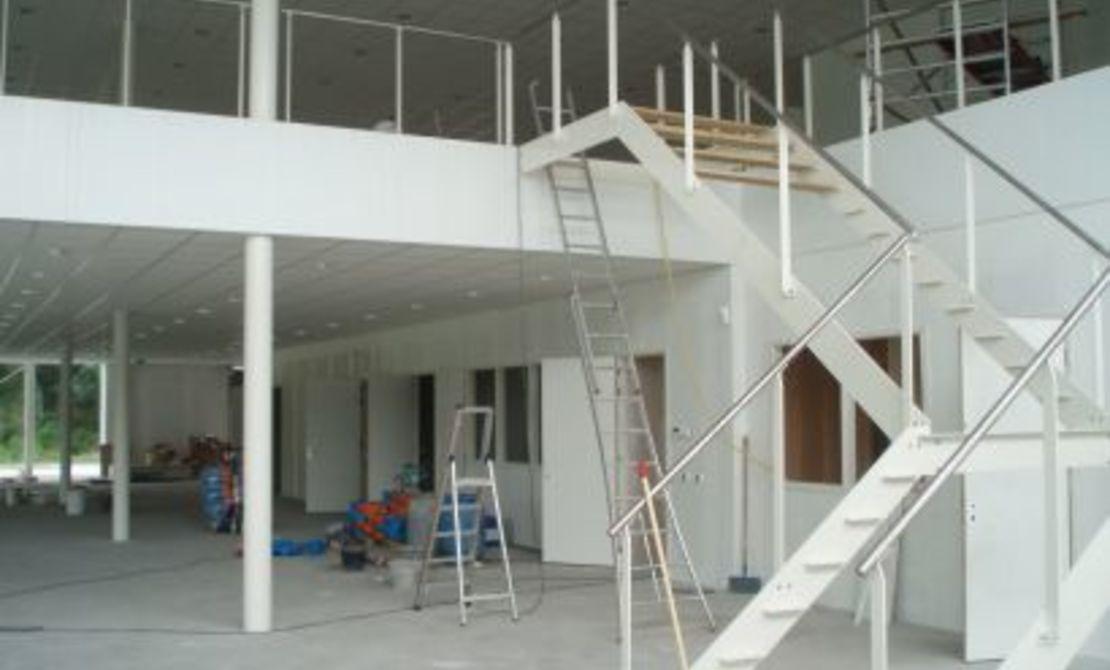 garage_schel2