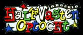 halfvasten-logo