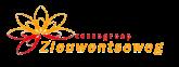 Logo-Zieuwentseweg